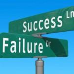 起業の失敗を避ける