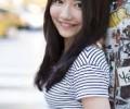 椎木里佳さんまとめ:「女子高生社長、経営を学ぶ」・高校・父・彼氏