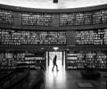 国内MBA・社会人大学院入試の小論文の書き方・例-文章型問題対策