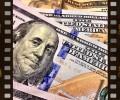 おまとめローンや借金の借り換え一本化の仕組み・メリットデメリット