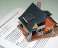 不動産投資を自己資金額ごとにシミュレーション!融資・物件・利回り
