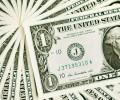 投資は単利でなく複利でお金を増やすべき事がひと目で分かる1枚の図