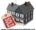 不動産投資の目的に合った物件の選び方とローン自己資金など投資方法