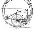 事例に学ぶアイデア商品の発想法と特許戦略・ビジネスモデル