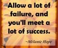 起業したスタートアップやベンチャーが失敗する18の原因