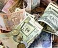 お金を借りるなら低金利の銀行カードローン!金利比較まとめ