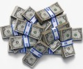 お金持ちになる為の「時間とお金の関係」についての3つの考え方思考