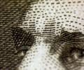 多重債務でも審査が通りお金を借りれるキャッシング・消費者金融4社