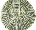 キャッシング消費者金融の審査が通らない人もお金を借りれる5社