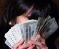 預金口座の種類:普通預金貯蓄預金定期預金の金利メリットデメリット