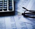 株の初心者向け株式投資の始め方① 株を始める前の3つの心構え