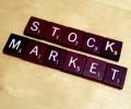 株の初心者向け株式投資の始め方② 目的・目標金額・具体的な計画を決める