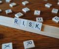 株の初心者向け株式投資の始め方⑩ 3つの株の失敗・損するリスク