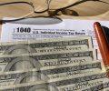 新生銀行カードローンのレイクなら無利息申し込みで金利がお得!