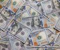 プロミス・アコム・レイクに過払い金返還請求する3つのポイント